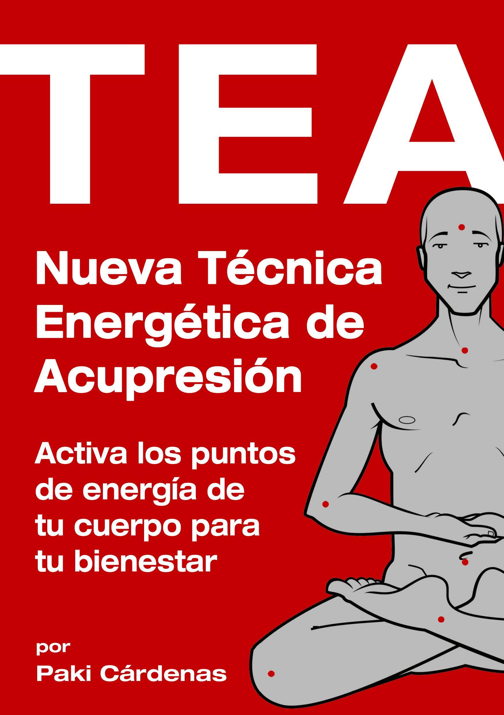 libro-tea
