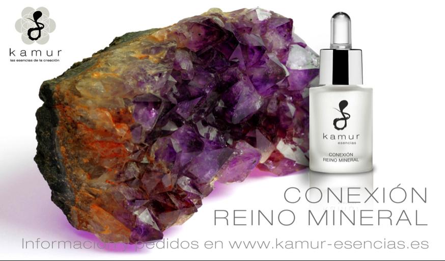 Kamur_serie_mineral