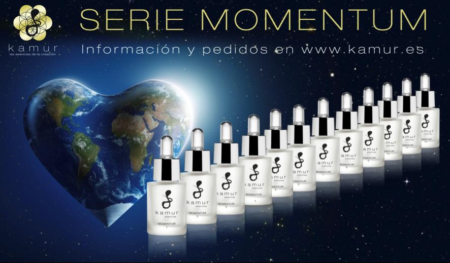 Kamur_serie_momentum