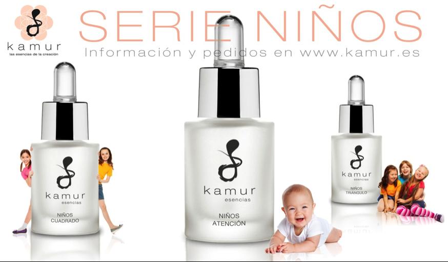 Kamur_serie_niños